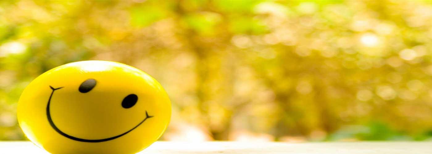 اخیرا، در نیویورک تایمز مقالهیی با عنوان «ارزش بیحساب یافتن شغلی که عاشقش هستید» نوشته پرفسور رابرت اچ.فرانک، استاد اقتصاد دانشگاه کرونل، منتشر شده است. در این مقاله با انواع طرز تفکر جالب در مورد رابطهی پول با خوشبختی آشنا خواهید شد ...