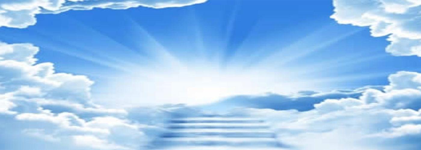 آدم (پاسخ به سوالات متداول پیرامون خلقت آدم)، امروز در خدمتتون هستم با پاسخ به یه سری سوالاتی که معمولا برای ما مطرح هست. اولین سوال این هست که آیا واقعا آدم و حوایی وجود داشتند؟ اگر وجود داشتند کجا زندگی میکردند؟ یعنی واقعا تو همون بهشتی زندگی میکردند که وصفش تو قرآن ما آمده؟ یا اینکه واقعا آدم رو حوا گول زد؟