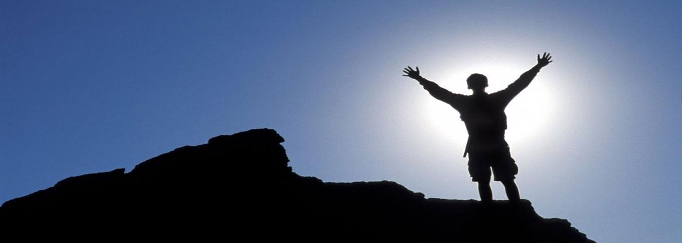 گامهاي مؤثر در ايجاد و افزايش اعتماد به نفس،عزیزان امروز با قدم پنجم برای ایجاد اعتماد به نفس و افزایش اعتماد به نفس در کنار شما دوستان نازنینم هستم. قدم پنجممون ارتباط با افراد با اعتماد  به نفس باشه، چرا؟...